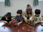 2008 クリスマス in どうぶつ王国002_edited.JPG
